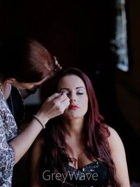 Phoot-shoot-makeup-mary-loughrey-11