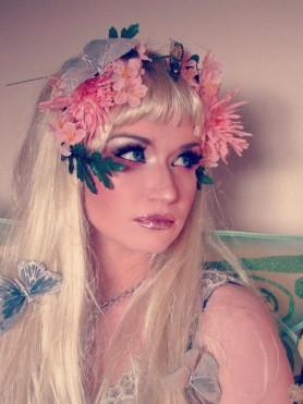 Fantasy-Makeup-Fairy-Mary-Loughrey