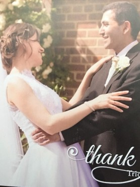 Bridal-Thank-You-Card-03