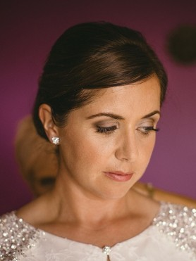 Bridal-Makeup-Mary-Loughrey-KC-0202