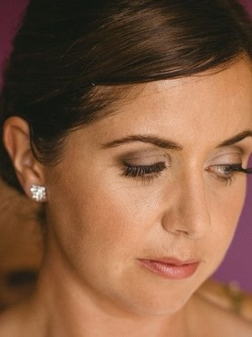 Bridal-Makeup-Mary-Loughrey-KC-020202
